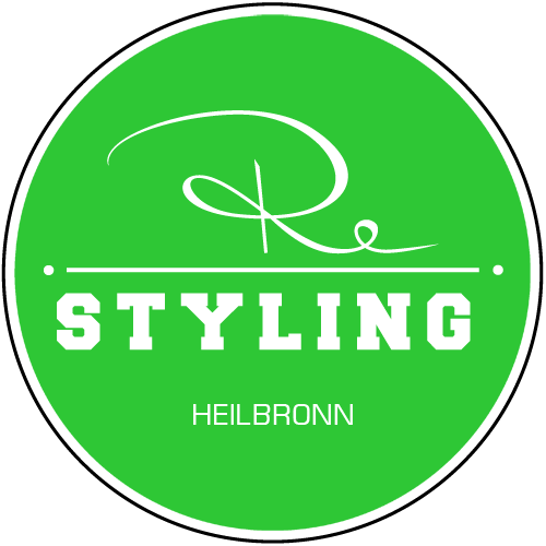 restyling Heilbronn
