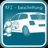 Fahrzeugbeschriftung-stuttgart